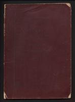Informe del Gobernador de Santander a la Asamblea Departamental de 1898 (1898)