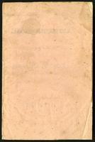 Independencia de la provincia de Bogotá (1856)