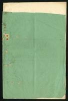 Refutación de algunas falsas aserciones (1856)