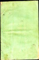 Reglamento para el réjimen interior de la Cámara del Senado de la Nueva Granada (1854)