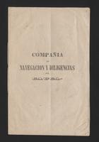 Compañía de Navegación y Diligencias del Cauca (1875)