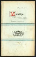 Los Hermanos Maristas de la enseñanza e instrucción pública bajo su dirección en la ciudad de Santander (1898)