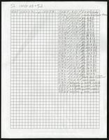 Reglamento de casas de moneda 1849 (1849)