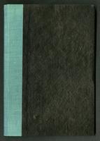 Restablecimiento de la Compañía de Jesús de la Nueva Granada ó colección de piezas relativas a la historia de los Jesuitas y a su restablecimiento (1844)