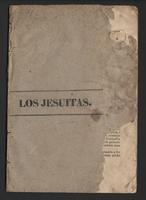 Los Jesuitas (1848)
