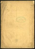 La República de Colombia. Relación histórico-descriptiva de esta nación (1893)