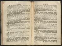 Tratado sobre economía doméstica para el uso de las madres de familia, de las amas de casa i de las escuelas de niñas (1869)