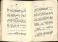Primer Congreso Nacional de Historia de Colombia.  Actas y Conclusiones