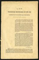 Los ferrocarriles mediterráneos de este país i algunas de sus trascendentales consecuencias (1875)