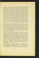 Un caso de confiscación. De cómo se despojó a El Tiempo de sus derechos sobre un lote de papel (1956)