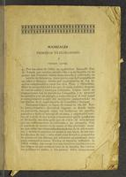Manizales : primeros exploradores (1914)