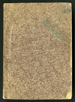 Resumen de jeografía histórica, política, estadística i descriptiva de la Nueva Granada para el uso de las escuelas primarias superiores (1852)