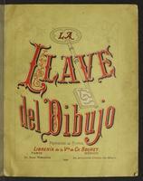 El Gran Mariscal de Ayacucho 1795-1945 (Biografía sintética) (1945)