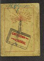 Catecismo liberal (1935)